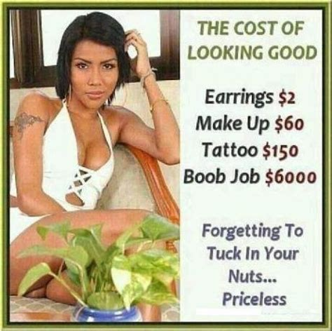 can a tattoo cost you your job the cost of looking goodearrings 2 make up 60 tattoo
