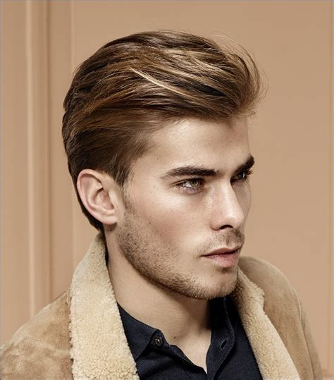 male model hairstyles top male model hairstyles hairstyles