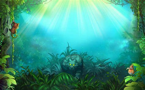 diverse  fun gaming site  play  merlin