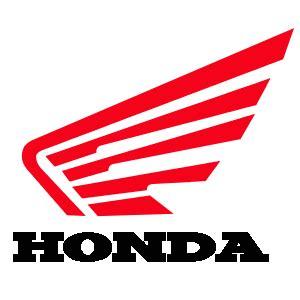 Honda Atv Logo Image Gallery Honda Atv Logo