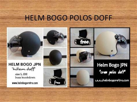 Helm Bogo Elmo 0857 9196 8895 i sat harga helm bogo jpn harga helm bogo elmo ha