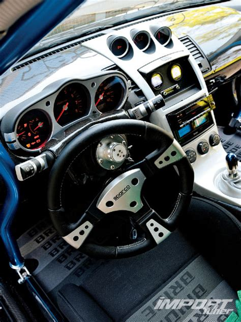 350z Interior Upgrades by Nissan 350z Accessories Ebay Electronics Cars Html