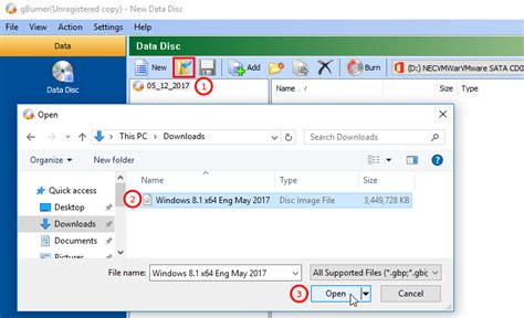 install windows 10 without key how to install windows 8 1 without a product key pcsteps com