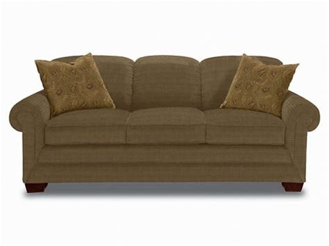 mackenzie lazy boy sofa awesome lazy boy mackenzie sofa 5 living room sofas la z