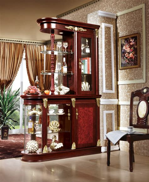 Living Room Divider Design Malaysia Decorate Furniture Living Room Cabinet Malaysia Divider