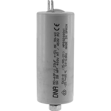 capacitor start motor sxll3535 motor start radio parts electronics components