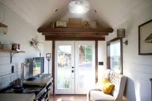 tiny home luxury tiny houses tiny heirloom luxury custom built tiny homes