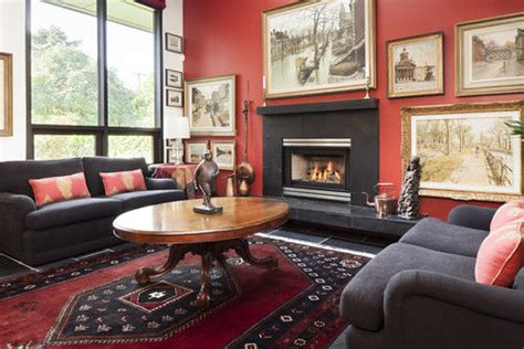 red black living room red black living room pictures photos and images for