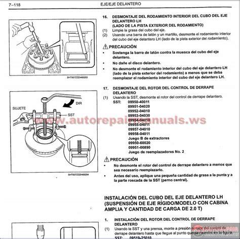 download car manuals pdf free 2005 mazda mazda3 transmission control mazda 3 owners manual pdf 2017 2018 cars reviews