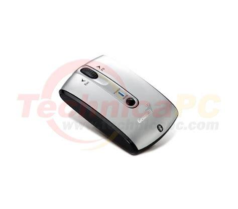 Mouse Bluetooth Genius genius traveler 915bt bluetooth wireless mouse technicapc toko komputer