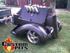 custom pit custom design photos custom pits fabrication