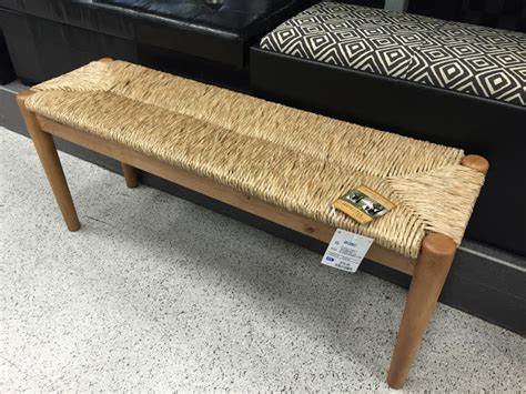 Ross Furniture Store by Inspire Bohemia Home Furniture And Decor At Ross Stores
