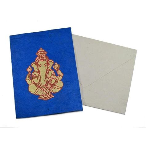 Handmade Paper Nyc - papers and greeting cards of paradise