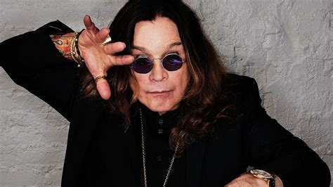 Ozzy Osbourne ozzy osbourne wallpapers backgrounds