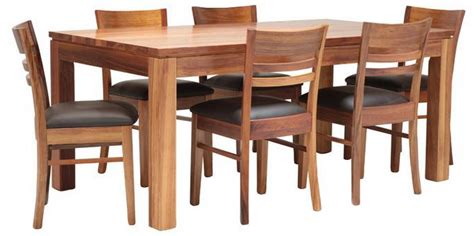 Oz Design Dining Chairs Oz Design Launceston Dining Reviews Productreview Au