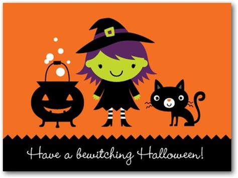 halloween printable greeting cards halloween cards september 2010