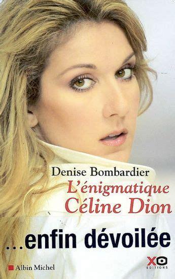 biography the celine dion the 25 best celine dion biography ideas on pinterest