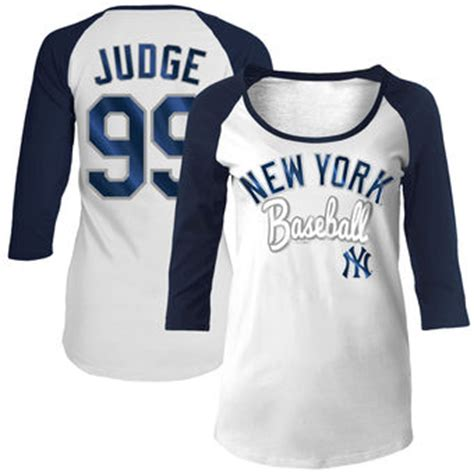 Raglan Souness Football Player Ordinal Apparel new york yankees s apparel yankees jersey for gifts for
