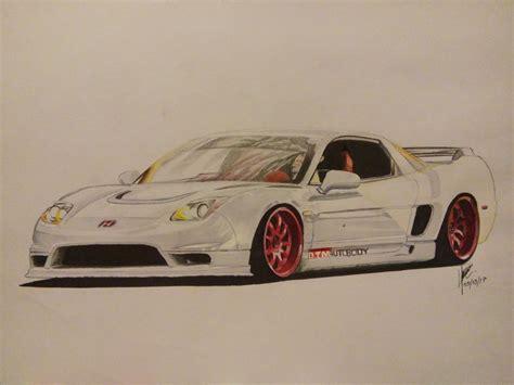 stanced cars drawing 100 stanced cars drawing stanced car drawing bmw