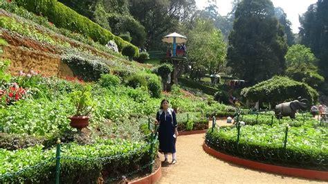 top 8 botanical gardens of india national botanical garden