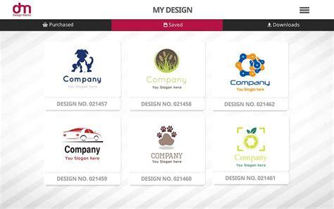 download designmantic app download logo maker by designmantic for pc choilieng com