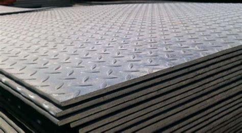 Plat Besi by Harga Besi Plat Hitam Berbagai Ukuran Dan Lembaran Agustus