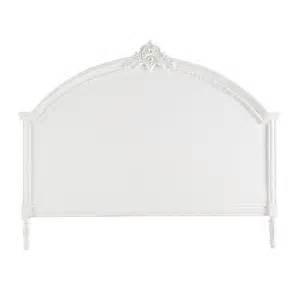 Formidable Tete De Lit Chambre Ado #5: tete-de-lit-en-manguier-blanche-l-140-cm-medicis-1000-8-27-139017_4.jpg