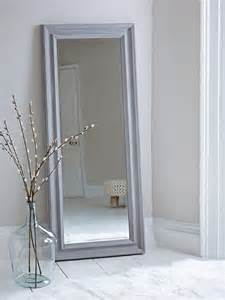 mirrors in bedroom 1000 ideas about framed mirrors on antique