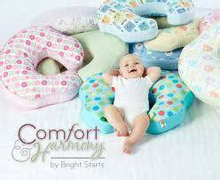 comfort and harmony mombo nursing pillow comfort harmony with the mombo nursing pillow giveaway