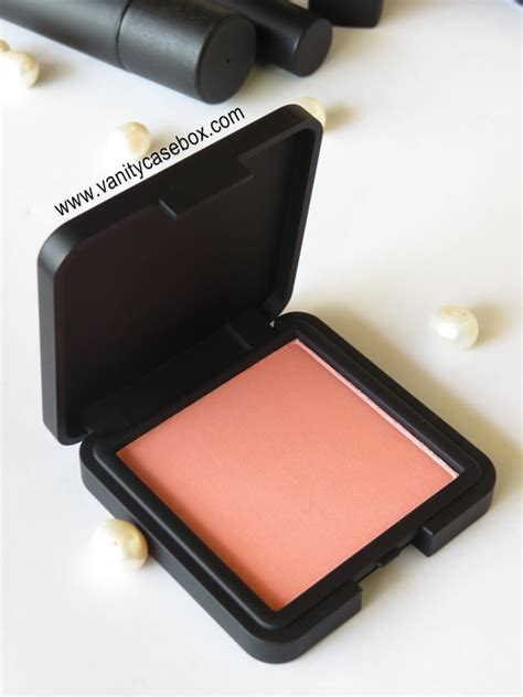 3ina Eye Primer 3ina makeup the blush 100 review swatches