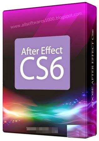 photoshop cs6 full version highly compressed download adobe photoshop cs6 full highly compressed