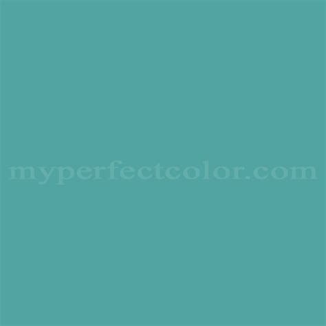 valspar 91 31c blue green match paint colors myperfectcolor