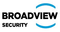 broadview home security has joined forces with adt