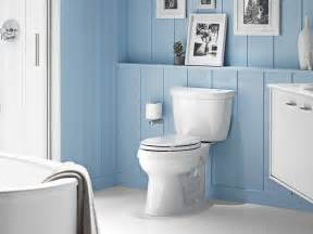 bathroom toilets reviews best kohler toilets reviews