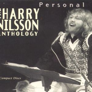 best harry nilsson songs harry nilsson personal best the harry nilsson