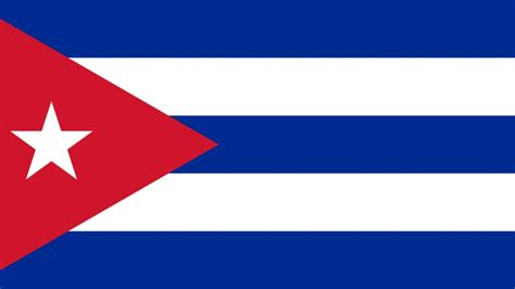 cuban cuba flag cuba flag wallpaper high definition high quality