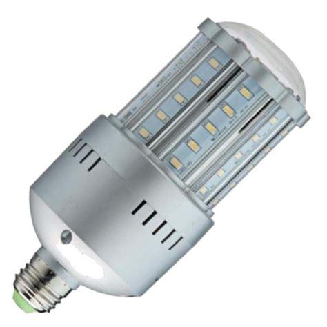 Light Efficient Design 08039 Led 8029e30 Omni Efficiency Of Led Light Bulbs