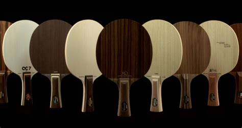 best table the best table tennis blades