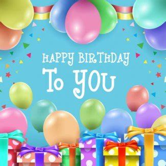 birthday song with name happy birthday songs download