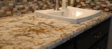 granite countertops bathroom cabinets hotel products