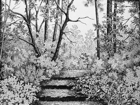 bayou gardens