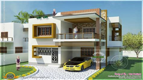 Tamilnadu House Plans Tamil Nadu House Plans With Photos 28 Images House Plan In Tamilnadu Studio Design Gallery