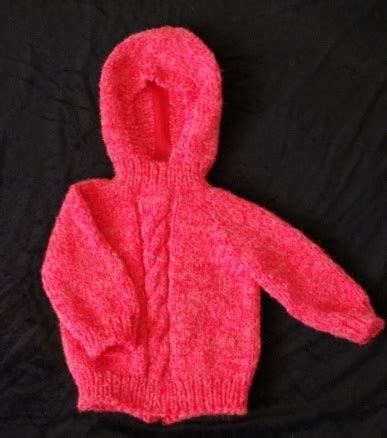 knitting pattern baby sweater zipper up back zip up back baby sweater pattern long sweater jacket