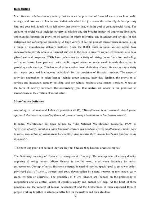 International Business Essay by International Business Project Report Essays Writefiction581 Web Fc2