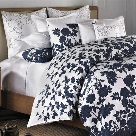oriental comforters oriental bedding