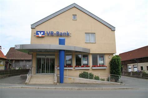 vr bank in hof vr bank bayreuth hof eg filiale mistelgau mistelgau