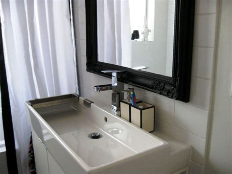 ikea usa bathroom sinks fascinating 30 bathroom sinks ikea design ideas of