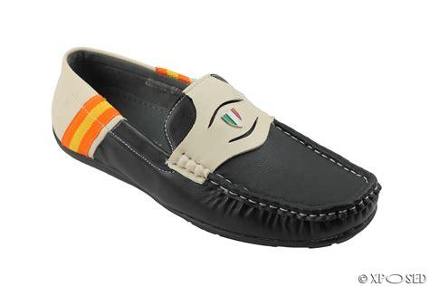 designer mens slippers uk designer mens slippers uk 28 images new oliver sweeney