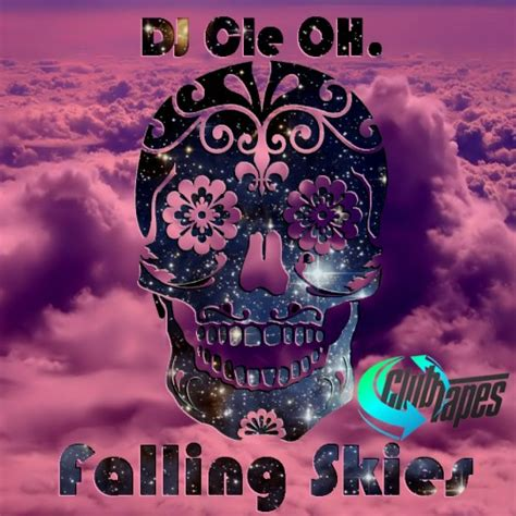 dj dimplez we up mp3 download dj cle oh we are young deville remix mp3 download and