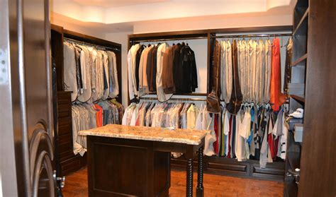 California Closets Los Angeles by Closet A C Custom Cabinets Inc In Los Angeles Ca